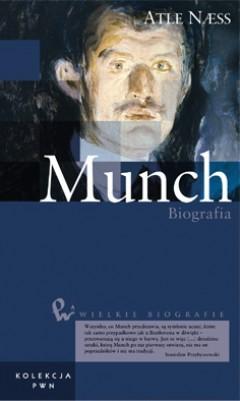Wielkie biografie. T. 15. Munch