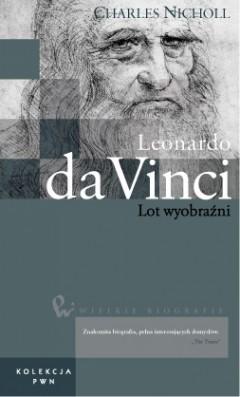 Wielkie biografie. T. 5. Leonardo da Vinci