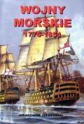 Wojny morskie 1775 - 1851