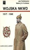 Wojska NKWD 1917 - 1946