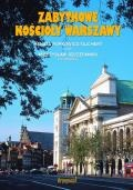 Zabytkowe kościoły Warszawy