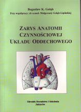 Zarys anatomii czynno�ciowej uk�adu oddechowego
